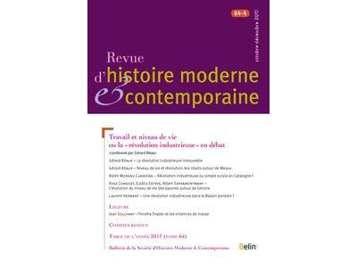 Révolution et sociabilité en Normandie au tournant des XVIIIe et XIXe siècles