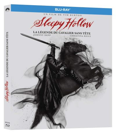 Sleepy-Hollow-20th-Anniversary-Blu-ray.jpg