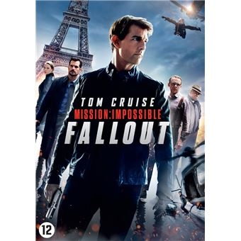 Mission: Impossible 6-fallout-BIL