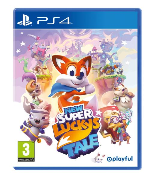 New-Super-Lucky-s-Tale-PS4.jpg