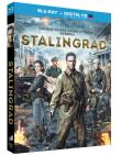 Stalingrad Blu-Ray