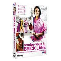 Rendez-vous à Brick Lane