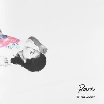 Rare - LP 12''