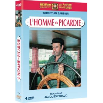 L'Homme du PicardieHOMME DU PICARDIE-INTEGRALE-FR