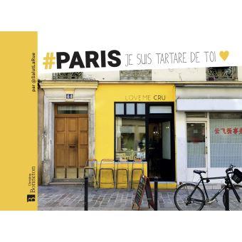 Paris par SalutLaRue