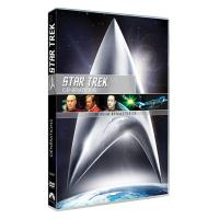Star Trek VII -  Generations - Version remasterisée 2009