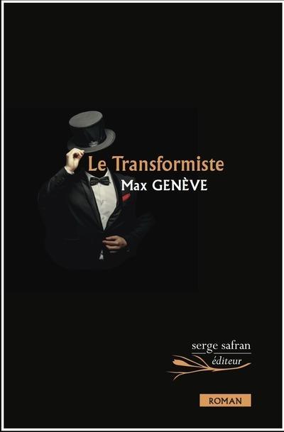 Le Transformiste