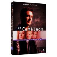 Le Caméléon - Coffret intégral de la Saison 4