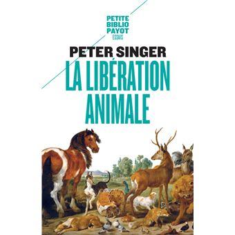 Peter Singer Pdf