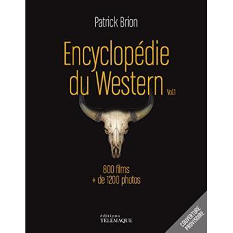 encyclopedie western