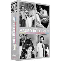 MAURO BOLOGNINI EN 4 FILM-FR