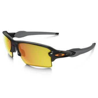 lunette oakley flak 2.0