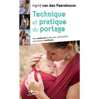 Ingrid Van Den Peereboom – sélection Maternité, puériculture Ingrid ... b0f3078b944
