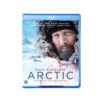 Arctic-NL-BLURAY