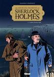 Les Archives secrètes de Sherlock Holmes