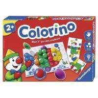 6cdcd2bbf2262 Jouets de 2 ans à 3 ans - Idées et achat Tout-petits | Soldes fnac