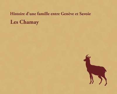 Histoire d'une famille entre Genève et Savoie