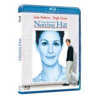 Coup de foudre à Notting Hill - Blu-Ray