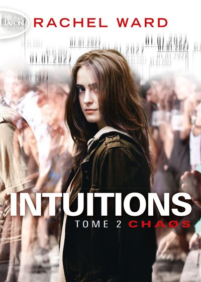 Intuitions t02 Chaos