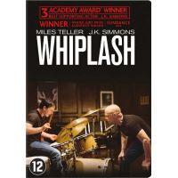 Whiplash  - FR+NL