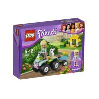 Page 11 Achat Et Pour Fille Notre Lego® UniversFnac Idées gY7fy6b