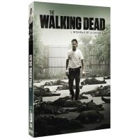 The Walking Dead Saison 6 DVD