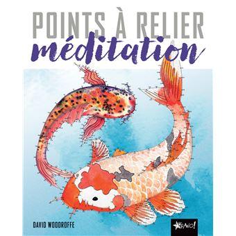 Points à relier - Méditation