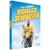 Roulez Jeunesse Blu-ray