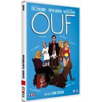 Ouf DVD