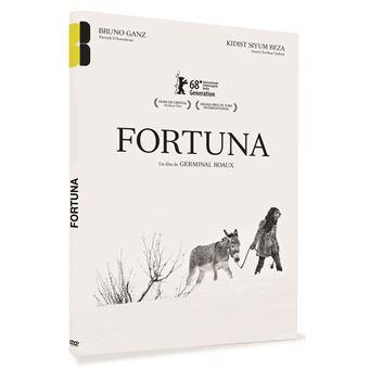 Fortuna DVD