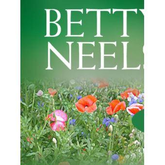 A Summer Idyll (Mills & Boon M&B) (Betty Neels Collection, Book 66)