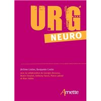 URG' neuro