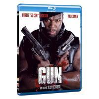 Gun - Blu-Ray