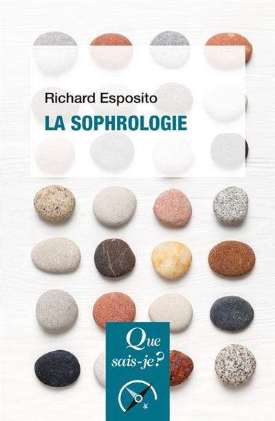 La sophrologie - « Que sais-je ? » n° 4080 - 9782130808435 - 6,49 €