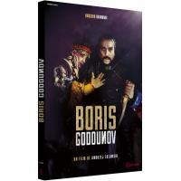 BORIS GODOUNOV-VF