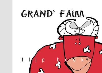Grand'faim