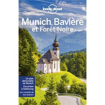 Free International Books & eBooks - Download PDF, ePub ...