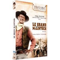 GRAND MCLINTOCK-VF
