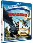 Dragons - Combo Blu-Ray + DVD