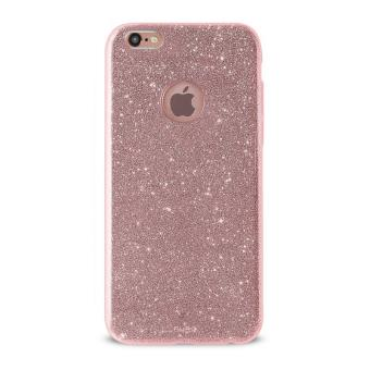 coque iphone 7 plus roses