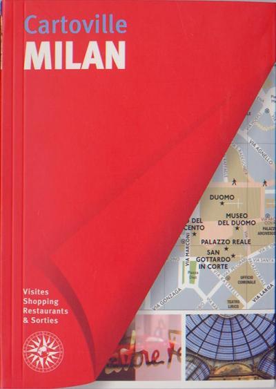 Cartoville Milan
