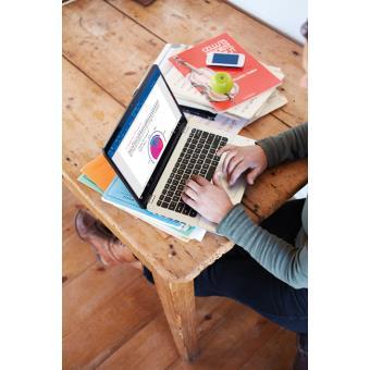 Office 365 Personnel 1 Pc Ou Mac 1 Tabletteipad Abonnement 1