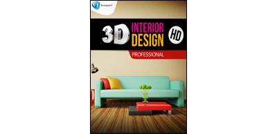 3D Interior Design Pro