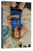 I used to be darker DVD