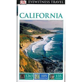 California-visual