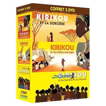 KirikouKirikou/trilogie