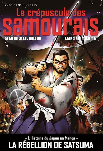 Le-crepuscule-des-samourais.jpg