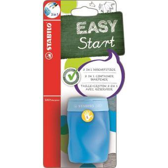 Easysharpener left blister 1 blue