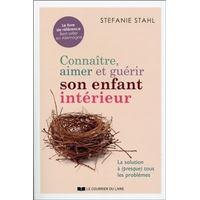 Stefanie Stahl Tous Les Produits Fnac