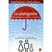 La salutogenèse